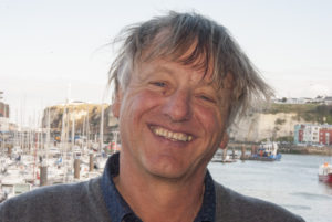 Christophe Malandrin