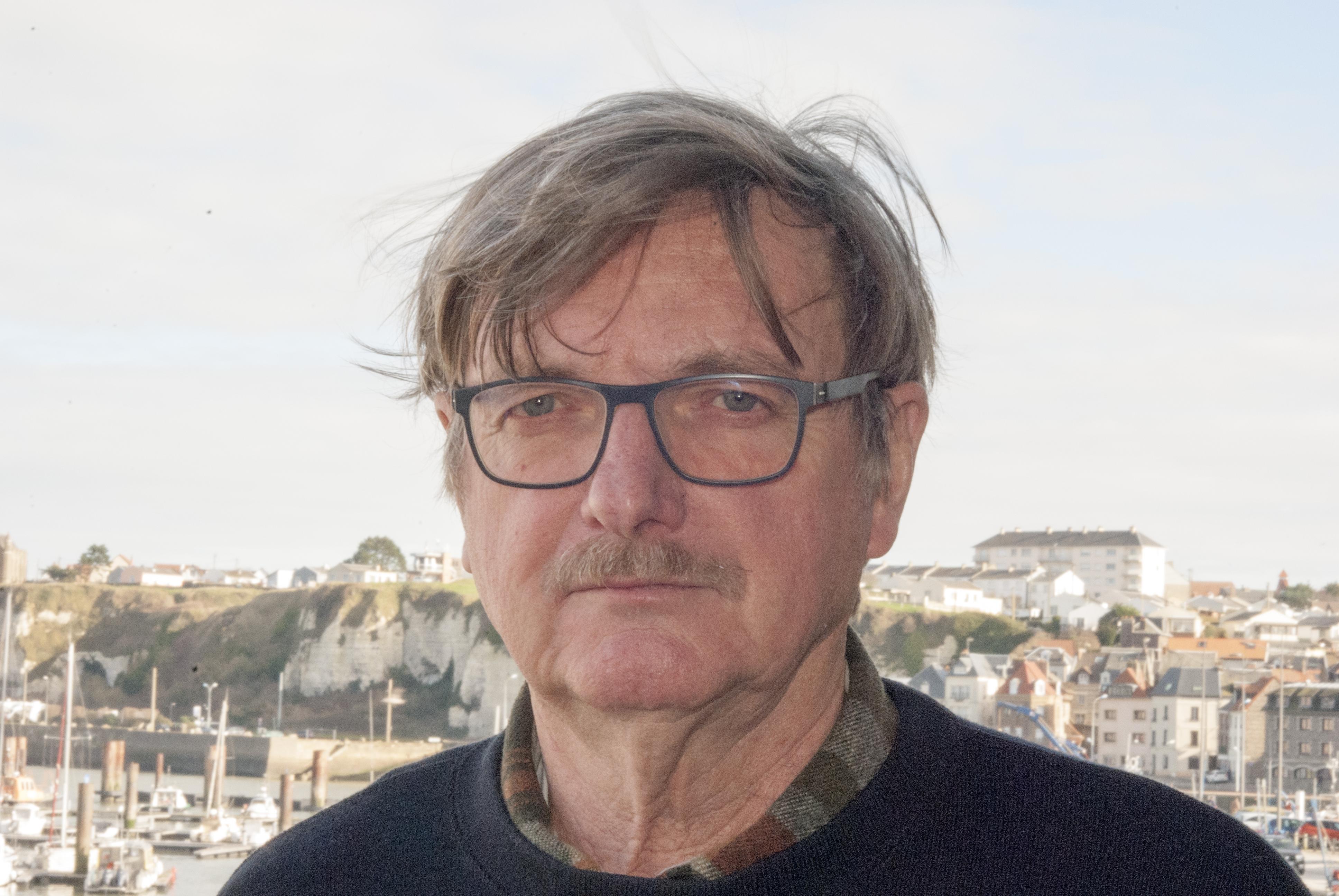 Philippe Brouard